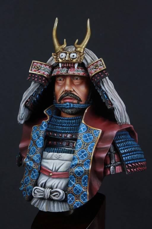 Takeda Shingen xvi ème Siecle IMG_5776_zpsqdf7ye8k