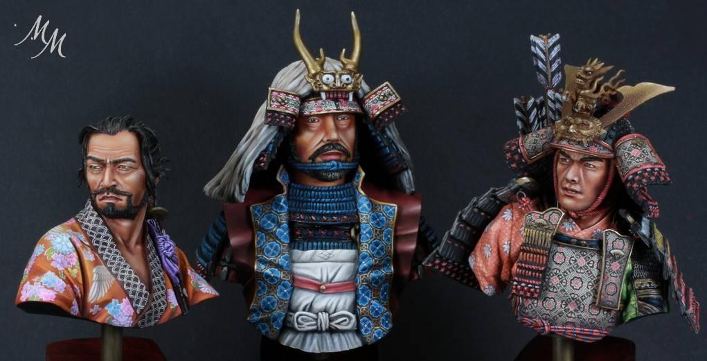 Takeda Shingen xvi ème Siecle IMG_6104_zpsvholx6uc