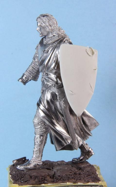 Chevalier Français XIV siècle - Romeo 75 mm - par marco- Terminé IMG_0750_zpsfdd8ca3a