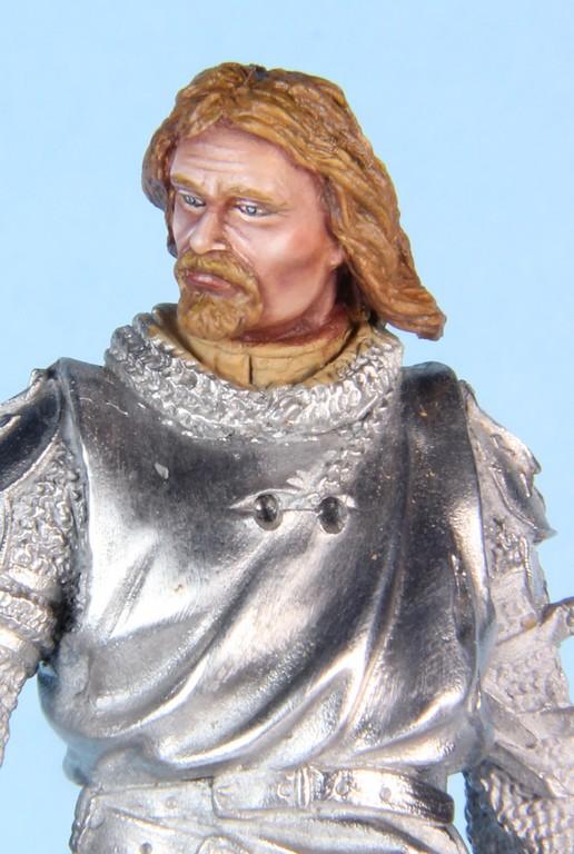 Chevalier Français XIV siècle - Romeo 75 mm - par marco- Terminé IMG_0774_zpsf6632fc6