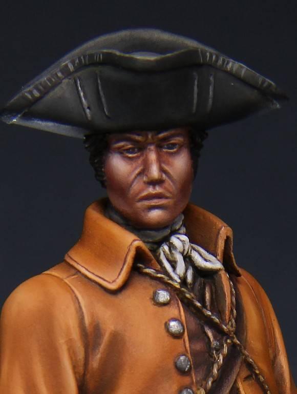 Guerre d'indépendance Américaine 1775 - Minuteman 75mm les photos... - Page 2 CopiedeIMG_8474_zps6266b7b6