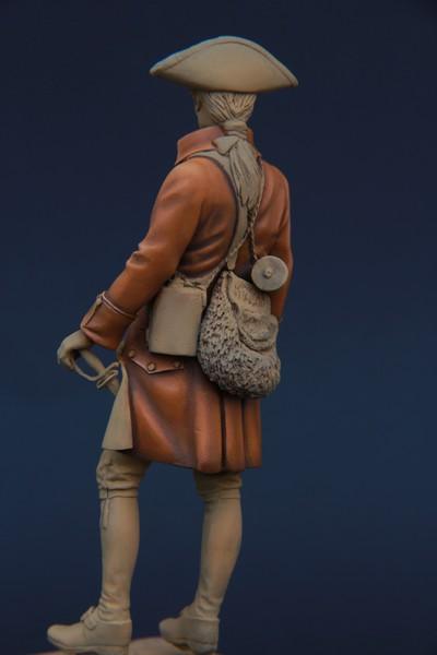 Guerre d'indépendance Américaine 1775 - Minuteman 75mm les photos... IMG_0083_zpsdd8d887d
