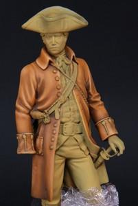 Guerre d'indépendance Américaine 1775 - Minuteman 75mm les photos... IMG_8429_zps27c6e6a5