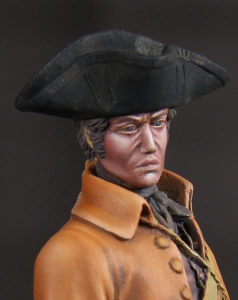 Guerre d'indépendance Américaine 1775 - Minuteman 75mm les photos... IMG_8449_zps59ba28c5