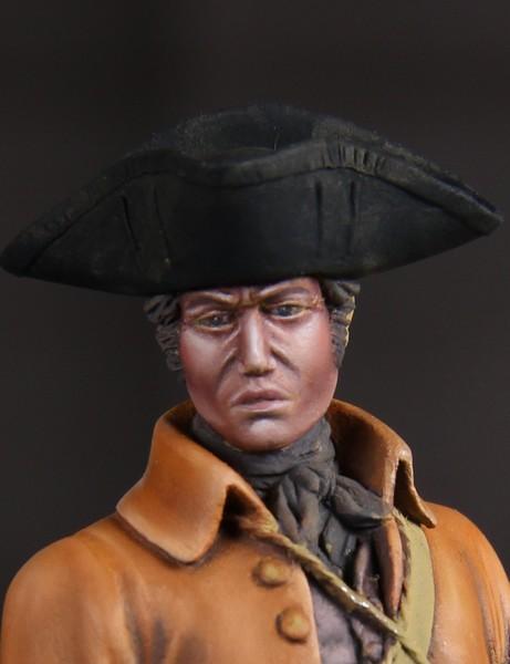 Guerre d'indépendance Américaine 1775 - Minuteman 75mm les photos... IMG_8450_zps9eb96bb3