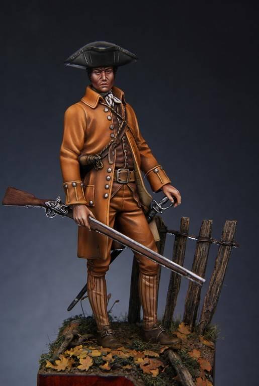Guerre d'indépendance Américaine 1775 - Minuteman 75mm les photos... - Page 2 IMG_8474_zps565f08b3