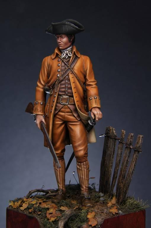 Guerre d'indépendance Américaine 1775 - Minuteman 75mm les photos... - Page 2 IMG_8475_zpsf31c28a6