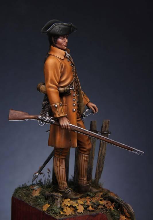 Guerre d'indépendance Américaine 1775 - Minuteman 75mm les photos... - Page 2 IMG_8476_zps76abc10f