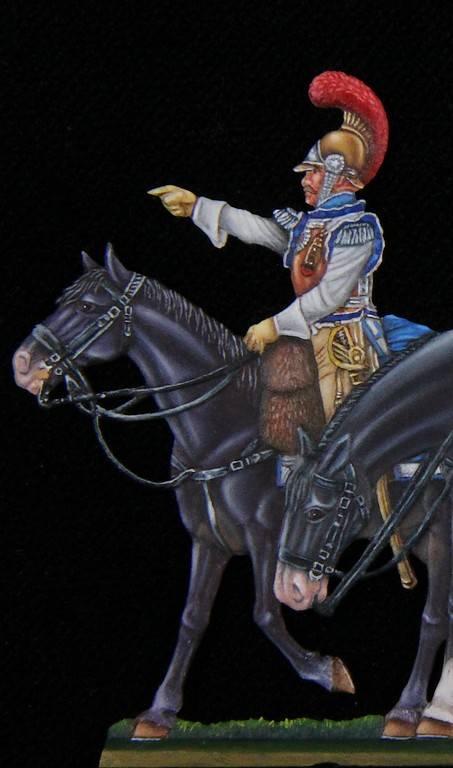 Petit Plat à l'huile ... Carabiniers 1812 IMG_1617_zpsebde52f6
