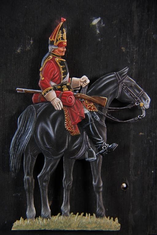 Grenadier de Hannovre à cheval - plat  54mm IMG_3435%20-%20Copie_zpsah5laiz8
