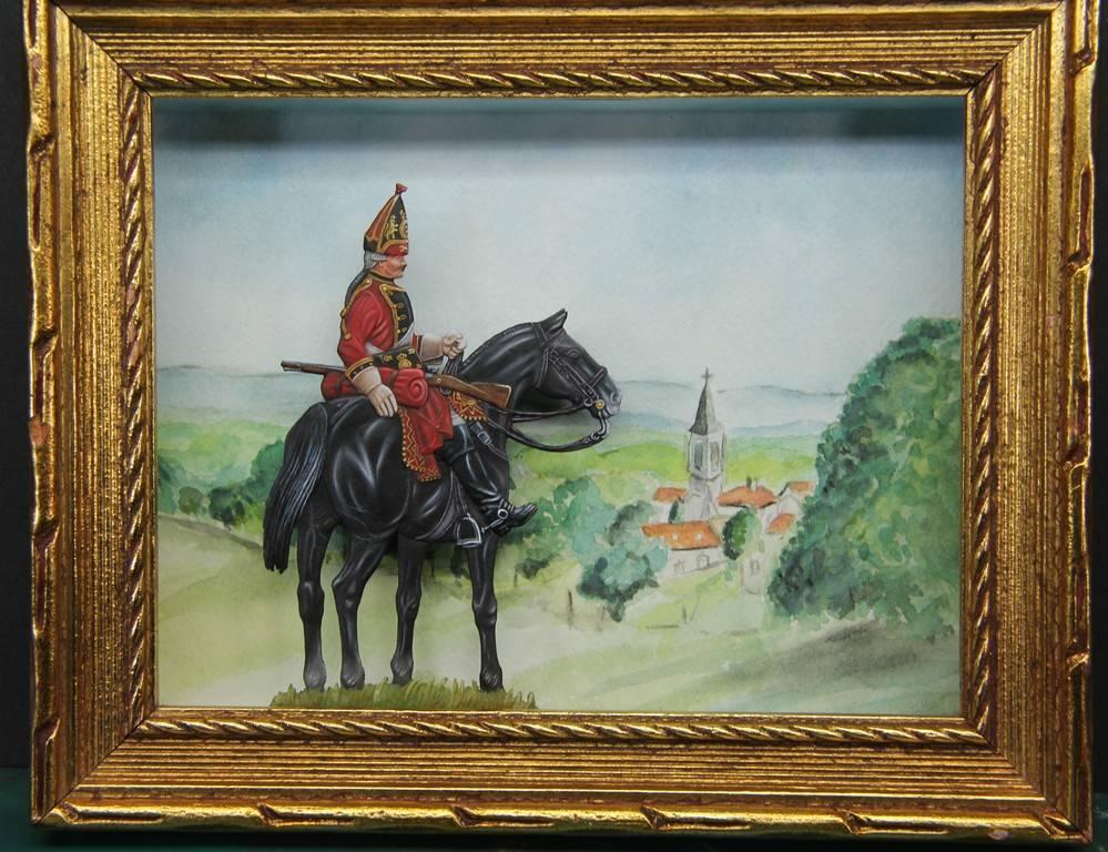 Grenadier de Hannovre à cheval - plat  54mm IMG_3452_zpsud6dnt8v