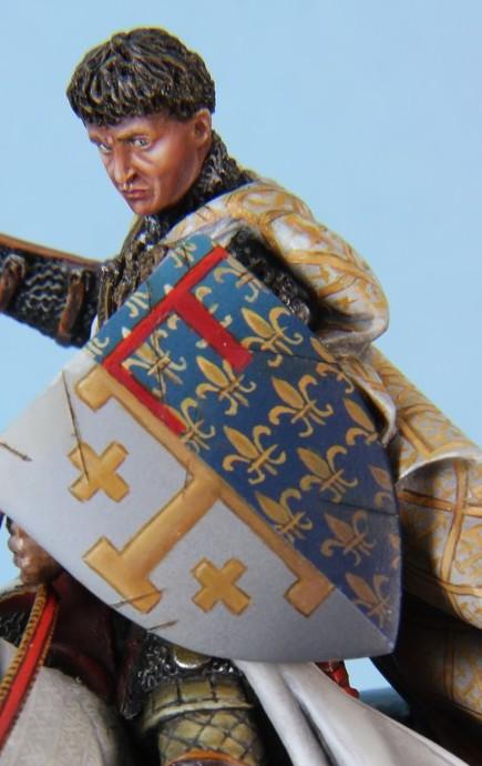 Chevalier porte - Etendard fin XIII ème - Photos finales - Page 2 IMG_4024%20-%20Copie_zpss9kgcg6c