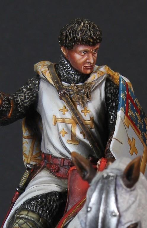Chevalier porte - Etendard fin XIII ème - Photos finales - Page 2 IMG_4044_zpsmgynhqle