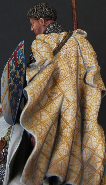 Chevalier porte - Etendard fin XIII ème - Photos finales - Page 2 IMG_4047_zpstdt8ttdd