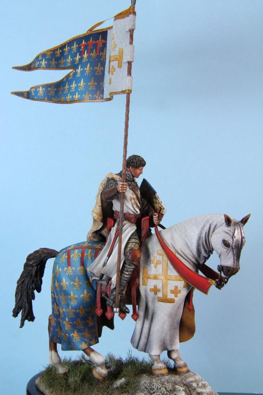 Chevalier porte - Etendard fin XIII ème - Photos finales - Page 2 Porte%20ban%20Ch%20Anj%202_zpsgtqgmifs