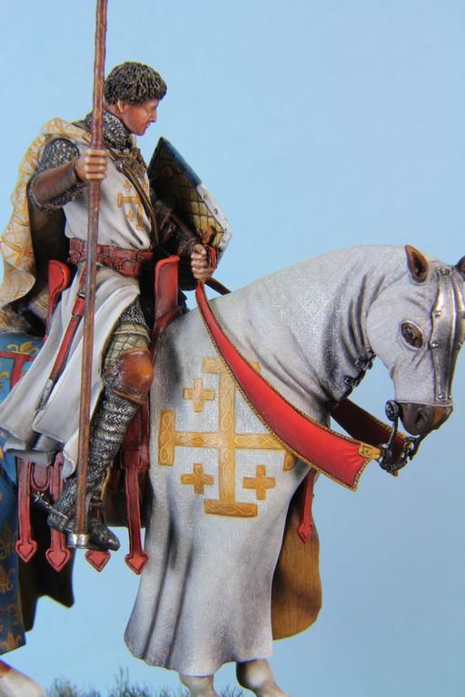 Chevalier porte - Etendard fin XIII ème - Photos finales - Page 2 Porte%20ban%20Ch%20Anj%203_zpsuqrrvdcm