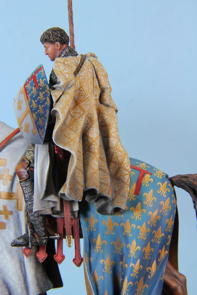 Chevalier porte - Etendard fin XIII ème - Photos finales - Page 2 Porte%20ban%20Ch%20Anj%205_zpsq6n7qsjl