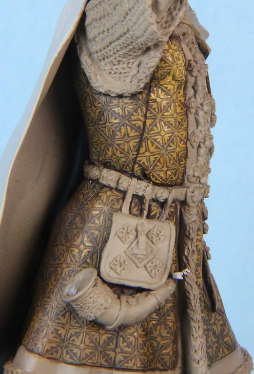 Prince Russe XIIème siècle -  75mm - par marco - PHOTOS FINALES... IMG_0989_zps44fed511