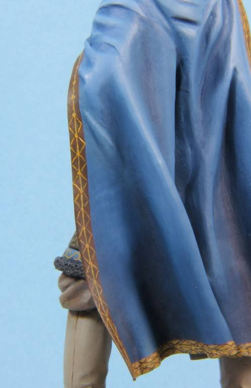 Prince Russe XIIème siècle -  75mm - par marco - PHOTOS FINALES... - Page 2 IMG_1374_zps58080f08