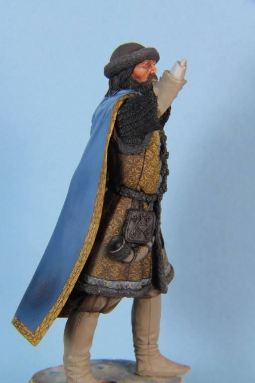 Prince Russe XIIème siècle -  75mm - par marco - PHOTOS FINALES... - Page 2 IMG_1382_zps5722a516