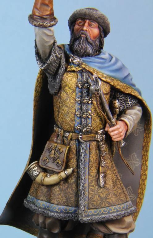 Prince Russe XIIème siècle -  75mm - par marco - PHOTOS FINALES... - Page 2 IMG_1424a_zps3052b7c7