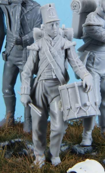 Bataille des quatre bras 1815 - 28th Foot - scénette ; suite et fin Photos finales IMG_4283_zpsdy2sskcg