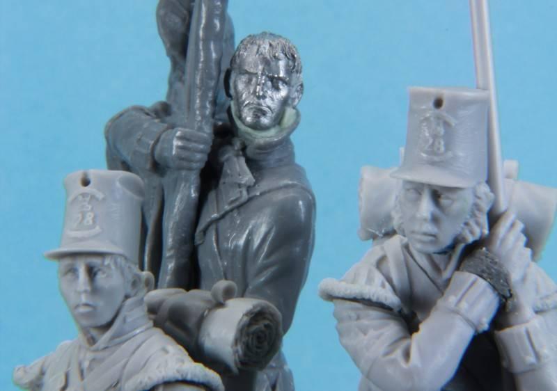 Bataille des quatre bras 1815 - 28th Foot - scénette ; suite et fin Photos finales IMG_4284_zpsnn2uxm3x