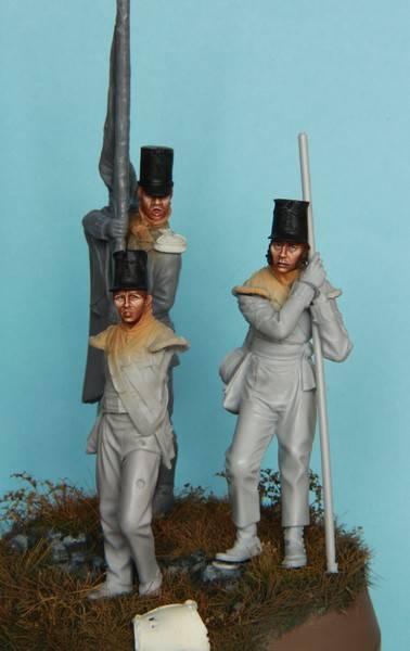 Bataille des quatre bras 1815 - 28th Foot - scénette ; suite et fin Photos finales IMG_4302_zpsd4ngpujp