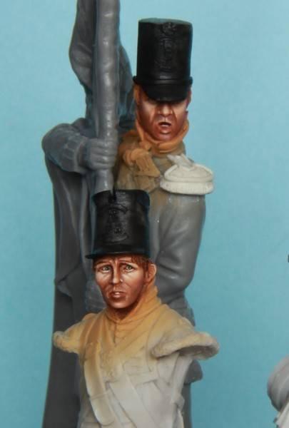 Bataille des quatre bras 1815 - 28th Foot - scénette ; suite et fin Photos finales IMG_4303%20-%20Copie_zpshk7z4lyq