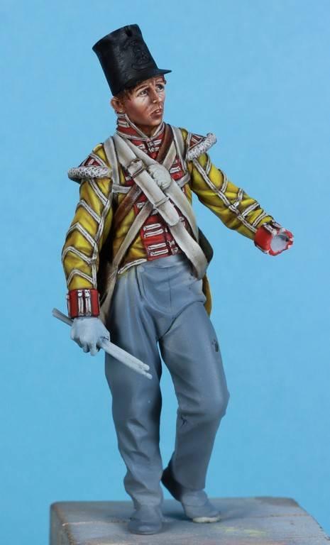 Bataille des quatre bras 1815 - 28th Foot - scénette ; suite et fin Photos finales IMG_4333a_zpsc9r0bng5