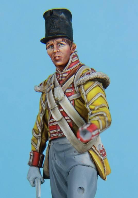 Bataille des quatre bras 1815 - 28th Foot - scénette ; suite et fin Photos finales IMG_4334_zps1jac2vtl