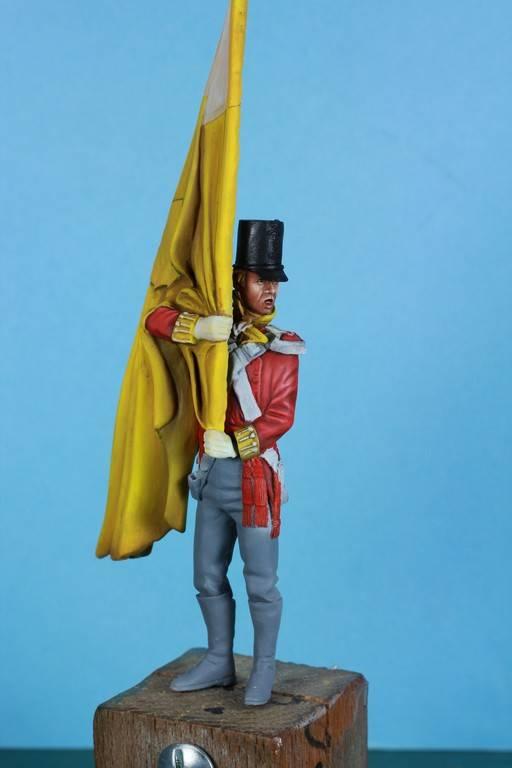 Bataille des quatre bras 1815 - 28th Foot - scénette ; suite et fin Photos finales IMG_4339_zpsxknokdy6