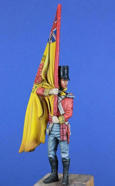 Bataille des quatre bras 1815 - 28th Foot - scénette ; suite et fin Photos finales - Page 2 IMG_4454_zpstfpnvlyn