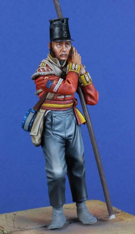 Bataille des quatre bras 1815 - 28th Foot - scénette ; suite et fin Photos finales - Page 2 IMG_4457_zpsd4afyw6u