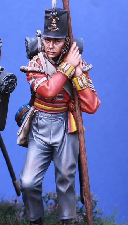Bataille des quatre bras 1815 - 28th Foot - scénette ; suite et fin Photos finales - Page 2 IMG_4486_zpssywejt7c