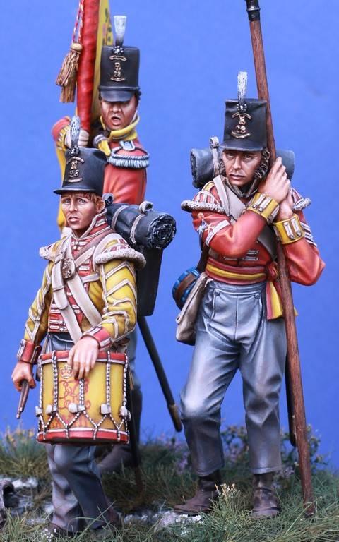 Bataille des quatre bras 1815 - 28th Foot - scénette ; suite et fin Photos finales - Page 2 IMG_4486a_zpsrswyona2