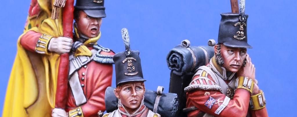 Bataille des quatre bras 1815 - 28th Foot - scénette ; suite et fin Photos finales - Page 2 IMG_4489%20-%20Copie_zpstlwuyurq
