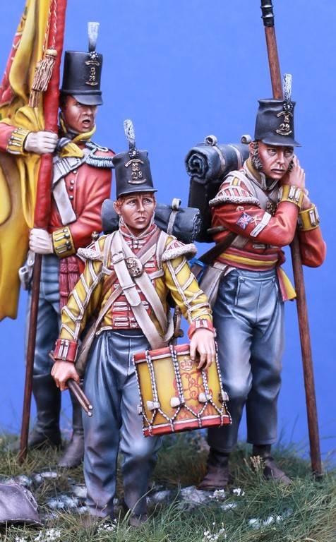 Bataille des quatre bras 1815 - 28th Foot - scénette ; suite et fin Photos finales - Page 2 IMG_4489a_zpsodmbymc3