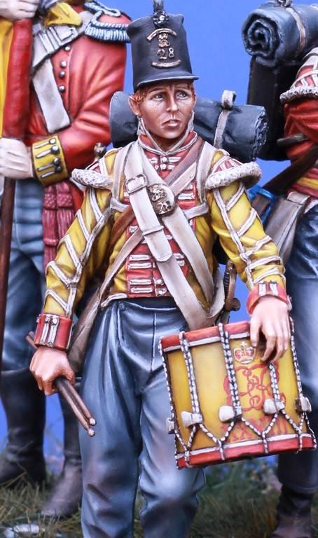 Bataille des quatre bras 1815 - 28th Foot - scénette ; suite et fin Photos finales - Page 2 IMG_4489b_zpsh67dxddf