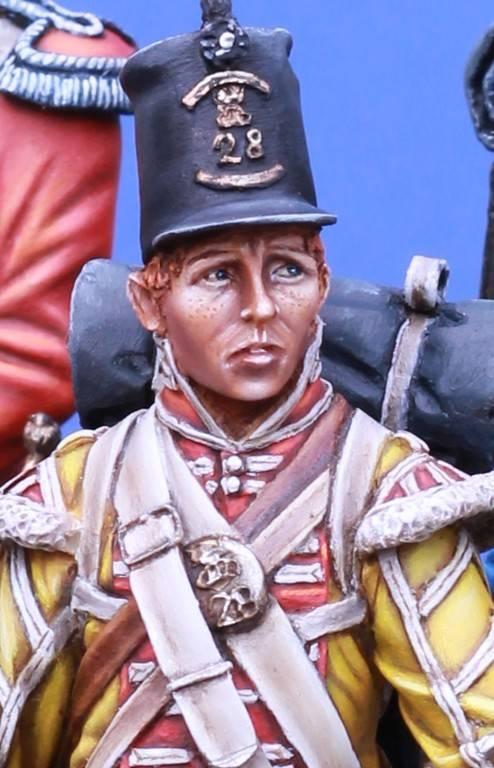 Bataille des quatre bras 1815 - 28th Foot - scénette ; suite et fin Photos finales - Page 2 IMG_4489c_zpsghz6xros