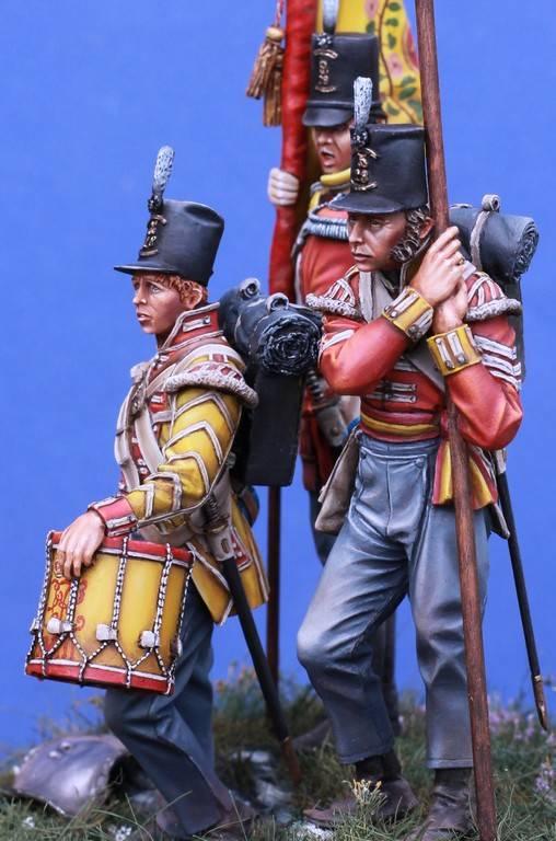 Bataille des quatre bras 1815 - 28th Foot - scénette ; suite et fin Photos finales - Page 2 IMG_4491_zpsv9zlzhzt