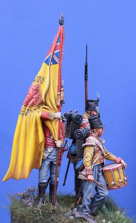 Bataille des quatre bras 1815 - 28th Foot - scénette ; suite et fin Photos finales - Page 2 IMG_4493_zpsbjt1voc1