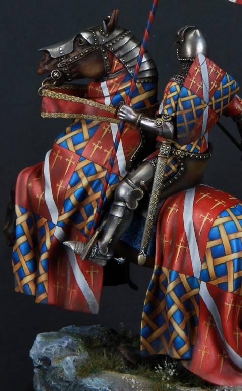 Rogues de Poix Chambellan du Duc de Bourgogne par Marco  75mm IMG_6310_zpskfdz5hdo