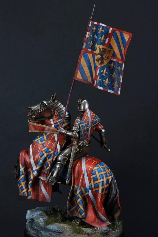 Rogues de Poix Chambellan du Duc de Bourgogne par Marco  75mm IMG_6312_zps8yijbjyk