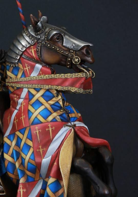 Rogues de Poix Chambellan du Duc de Bourgogne par Marco  75mm IMG_6317%20-%20Copie%202_zpsjqz0ieal
