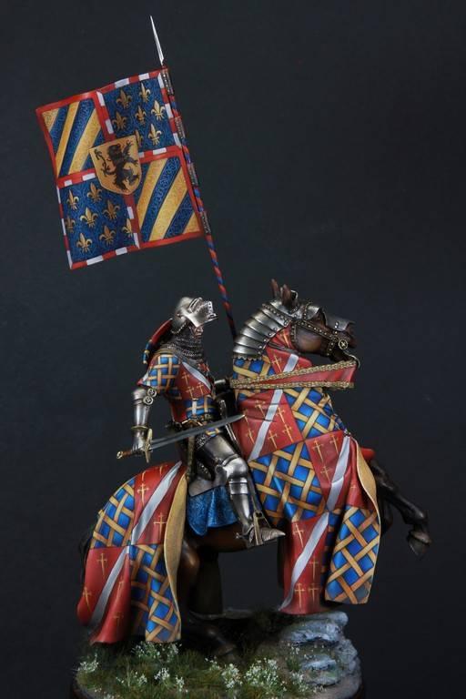Rogues de Poix Chambellan du Duc de Bourgogne par Marco  75mm IMG_6319%20-%20Copie_zpsi6mlu42z