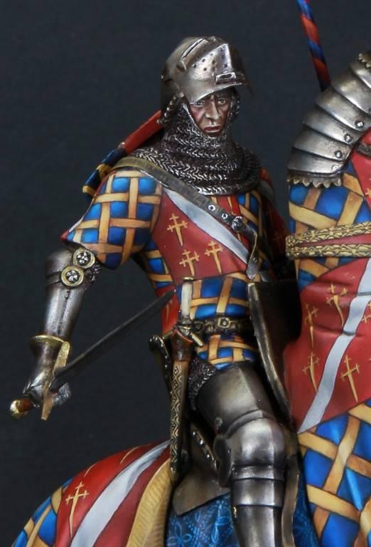 Rogues de Poix Chambellan du Duc de Bourgogne par Marco  75mm IMG_6320%20-%20Copie_zpsdhawc8mt