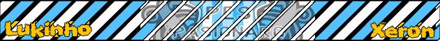 [DESCARGA] Torneo de Verano YPF 2012 [PES2012][PC] Sinttulo-6