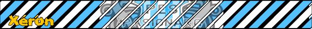 [DESCARGA] Parche Europeo v3.0 [PES2012][PC] Sinttulo-6v2