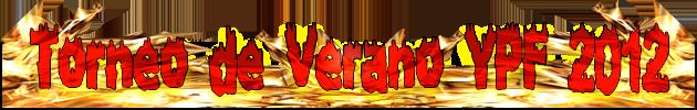 [DESCARGA] PesPAsionArg Torneo de Verano YPF 2012 [PES2012][PC] YPFllamas